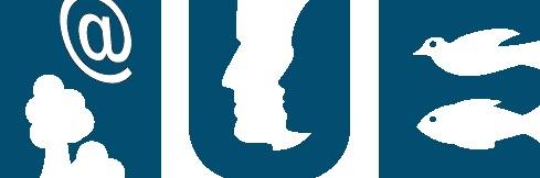 NUE-Logo Blau Kopie