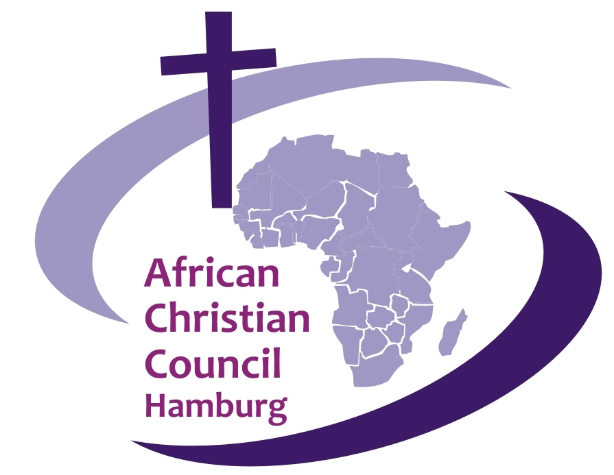 African Christian Council