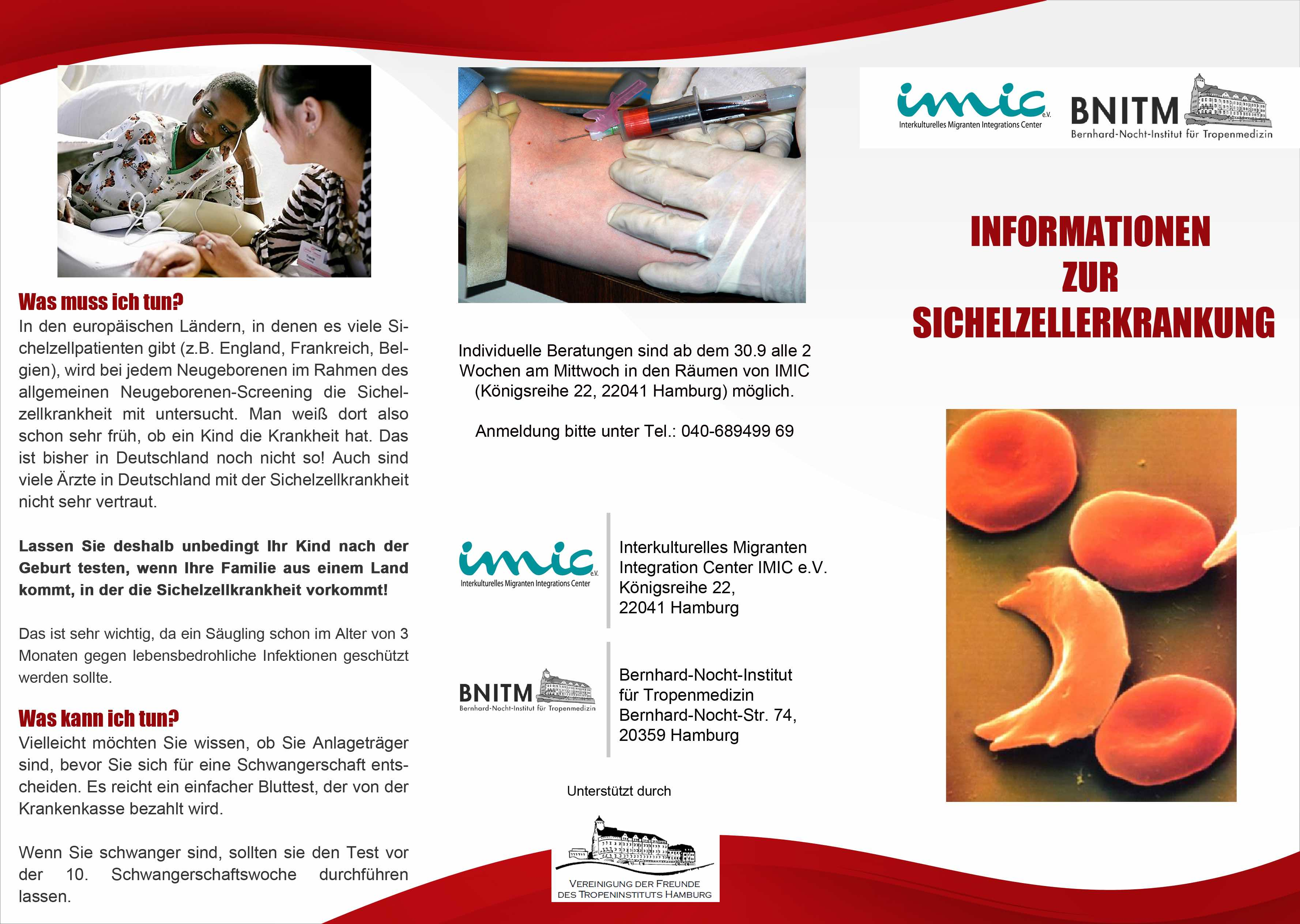 sickle cell flyer 1- info -deutsch Kopie 2