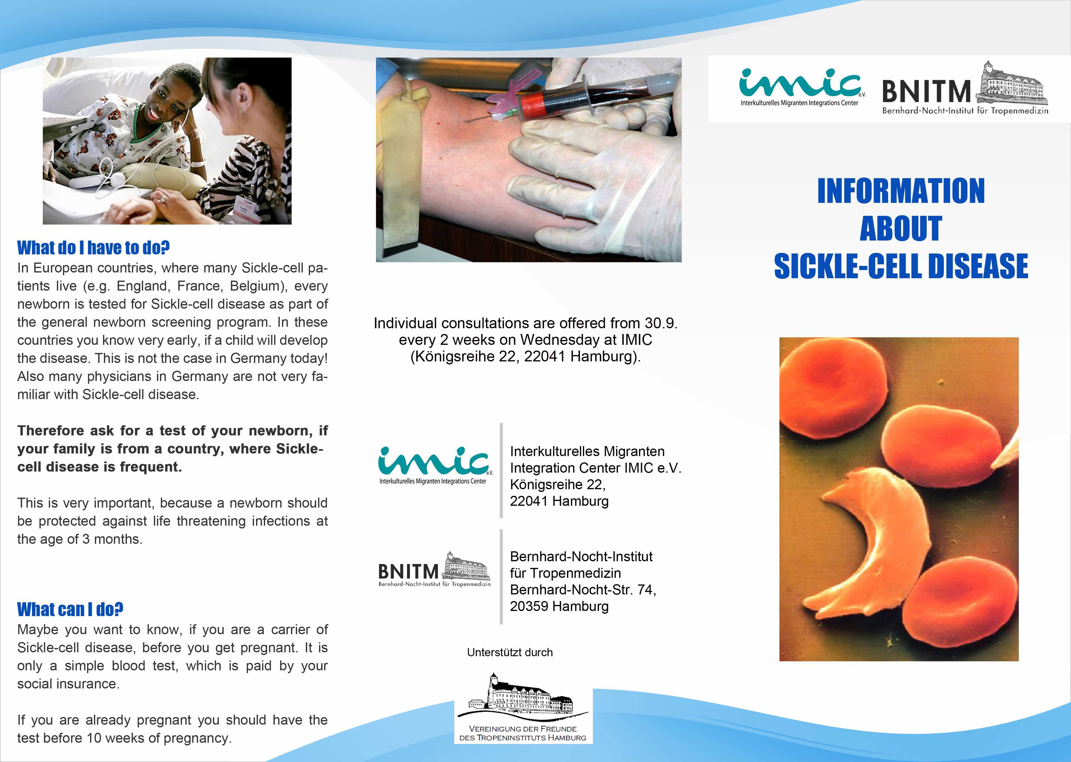sickle cell flyer 1- info -english-3 Kopie 2