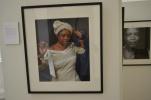 My Black Skin: Die Ausstellung zum Buch