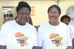Africa Day 2017 in Hamburg - gefeiert wird vom 24. bis 28. Mai